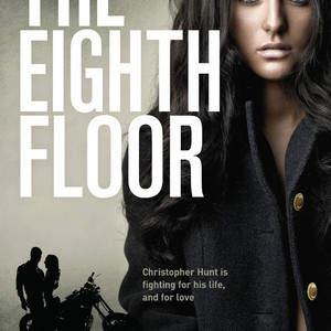 Eighth_Floor_9780646946306_cover_look_inside.jpg