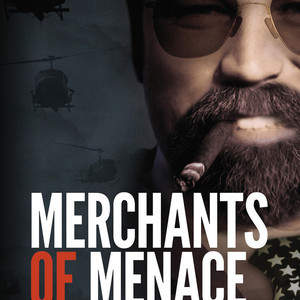 Merchants_of_Menace_cover_new_front_page.jpg