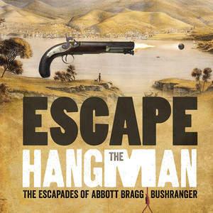 Escape_the_Hangman_front_cover_01A.jpg