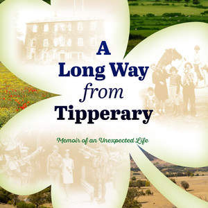 Long_Way_from_Tipperary_cover_02.jpg
