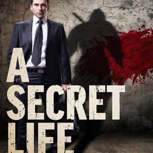 A_Secret_Life_cover.jpg