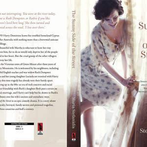 Sunny_Side_of_the_Street_cover.jpg
