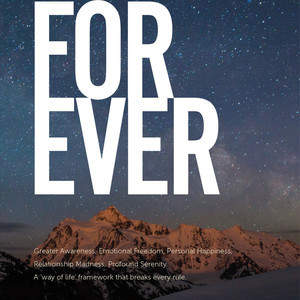 Always_Forever_cover_pages4.jpg