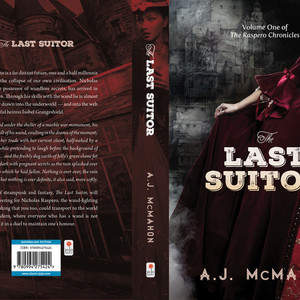 Last_Suitor_full_cover_Jo_Jo.jpg