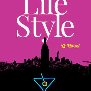 Lifestyle_cover_01A_-_Copy.jpg
