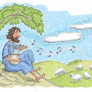 ShepherdHarp_DanaRegan.jpg