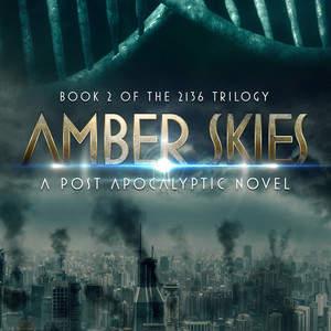 Amber_Skies_Kindle.jpg