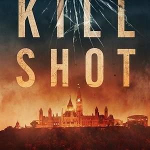 Kill_Shot.jpg
