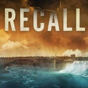 Recall_Cover.jpg