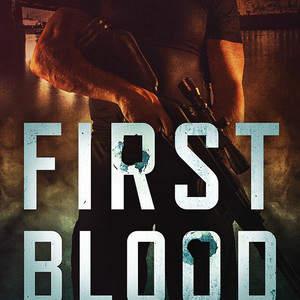 First_Blood_1.jpg