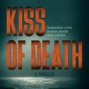 Kiss-of-Death-Kindle.jpg