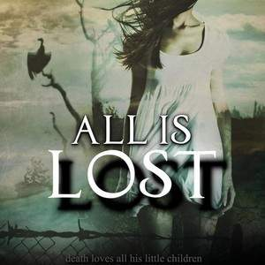 All_is_Lost_ebook_cover.jpg