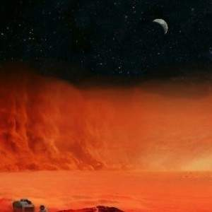 Red-Planet-Kindle.jpg