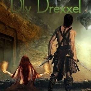 The_Chronicles_of_Dly_Drexxel_Cover.JPG