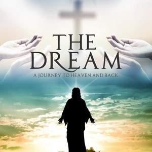 The_Dream_ebook_cover.jpg