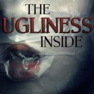 The_Ugliness_Inside_Cover.JPG