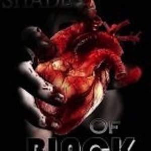Three-Shades-of-Black-Kindle.jpg