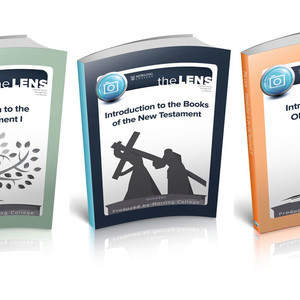 The-Lens-Series.jpg
