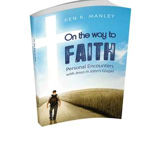 1-Book-On-the-way-to-Faith.png