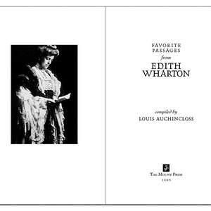 Auchincloss-title-page.gif