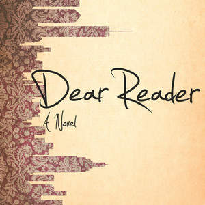 Dear_Reader_new_v1.jpg