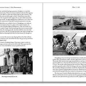 FL-pg16-17.gif