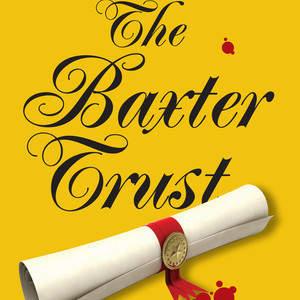 The_Baxter_Trust.jpg