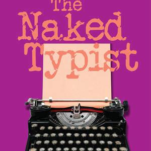 The_Naked_Typist.jpg