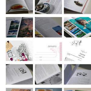 Piggle_Design_part_portfolio.jpg