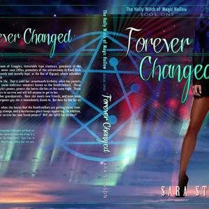 FOREVER_CHANGED_-_Full_-_Final_copyright_owned_by_Sara_Stinson.jpg