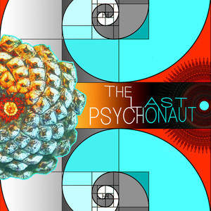 THE_LAST_PSYCHONAUT.jpg