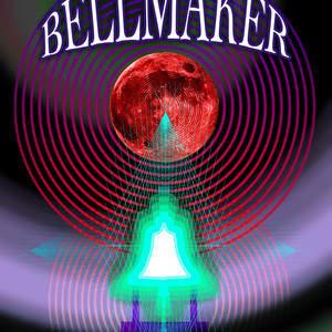 Bellmaker.jpg