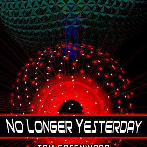 No_longer_yesterday.jpg