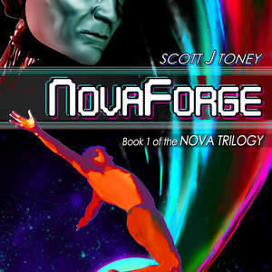 novaforge_-_Red_planet_-_copyright_owned_by_Scott_J_Toney.jpg