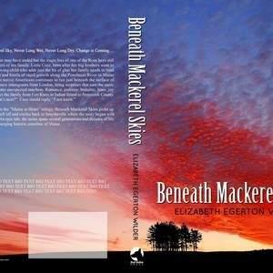 Beneath_Mackerel_Skies_2_-_FULL_-_watermarked.jpg