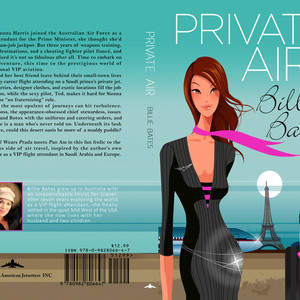 PRIVATE_AIR_-_FINAL_FULL_copyright_owned_by_Billie_Bates.jpg