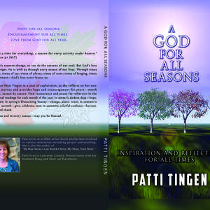 A_God_for_All_Seasons_-_full_cover_-_FINAL_-_copyright_owned_by_Patti_Tingen.jpg
