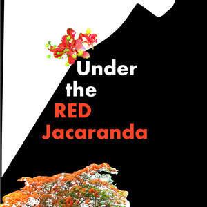 Jacaranda_II_7.jpg