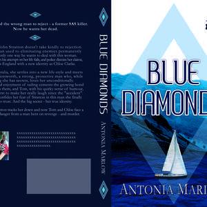 Blue_Diamonds_-_FULL_-.jpg