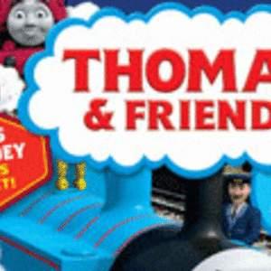 book7_thomas.gif