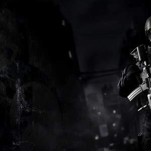 bg_soldier.jpg