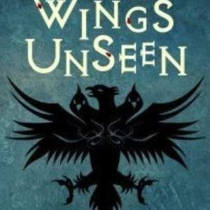 9781946154002-wingsunseen-coverfinal_03-1-e1493770983811.jpg