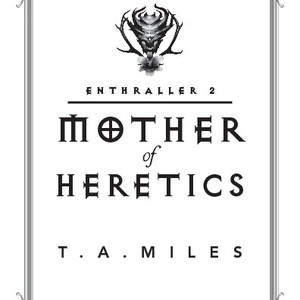 mother-heretics-titlepage.jpg