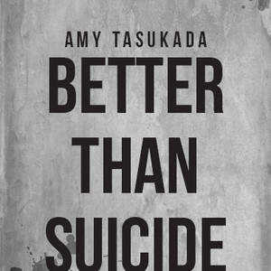 Better-Suicide-Titlepage.jpg