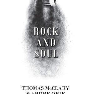 rockandsoul-titlepage.jpg