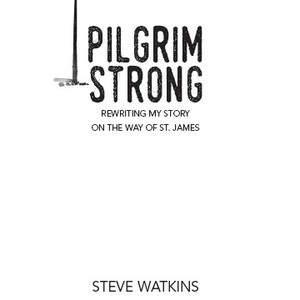 pilgrimstrong-titlepage.jpg