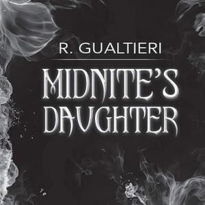 midnitesdaughter-titlepage.jpg