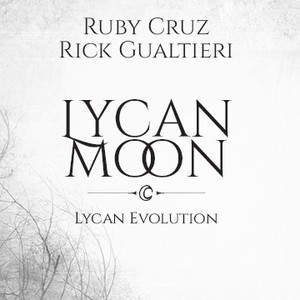 lycanmoon-titlepage.jpg