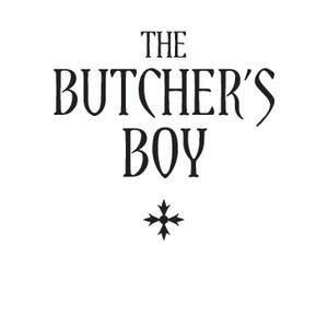 ButchersBoy-titlepage.jpg