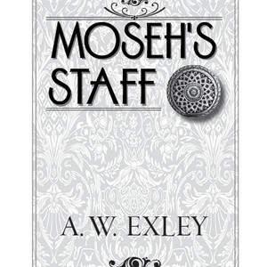 mosehstaff-titlepage.jpg